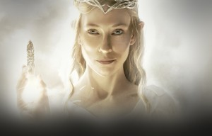3587660-galadriel-the-hobbit